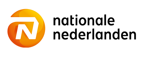 nationale-nederlanden-opdrachtgevers-u-nited-detachering