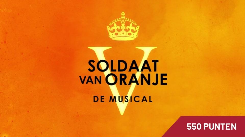 soldaat-van-oranje-u-nited-awards