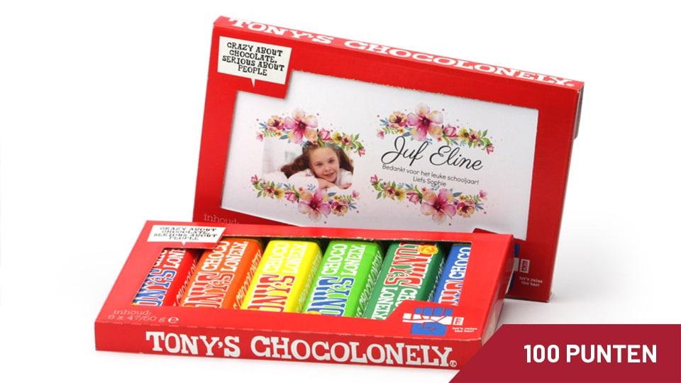 tony's-chocolonely-u-nited-awards