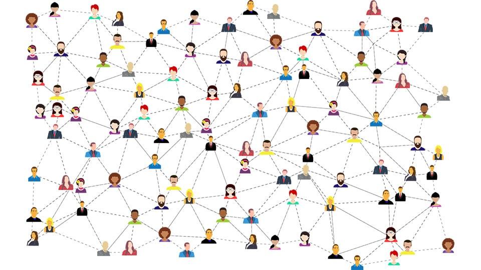 werkgevers-opdrachtgevers-arbeidsmarkt-netwerk-u-nited-detachering