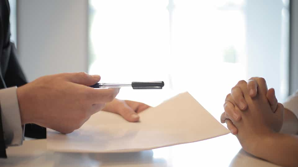 werkgevers-opdrachtgevers-insurance-banking-u-nited-detachering