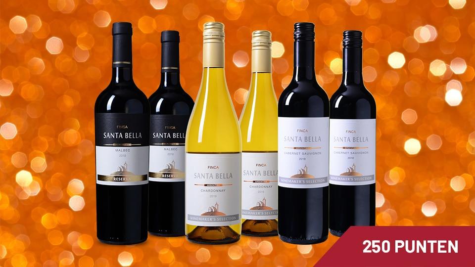 wijnvoordeel-u-nited-awards