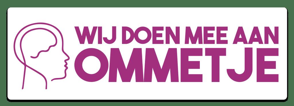 Ommetje_Extern_keurmerk_01