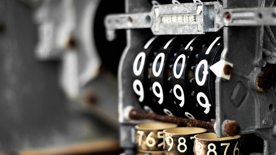 breinbreker-1-getallenreeks-u-nited-detachering
