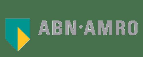 opdrachtgevers-abn-amro-u-nited-detachering