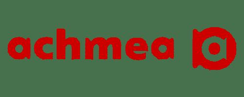 opdrachtgevers-achmea-u-nited-detachering