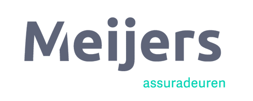 opdrachtgevers-meijers-assurantiën-u-nited-detachering